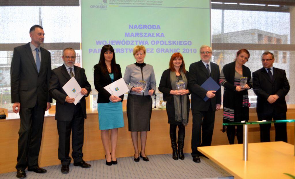 partnerstwo bez granic 2010pn.jpeg