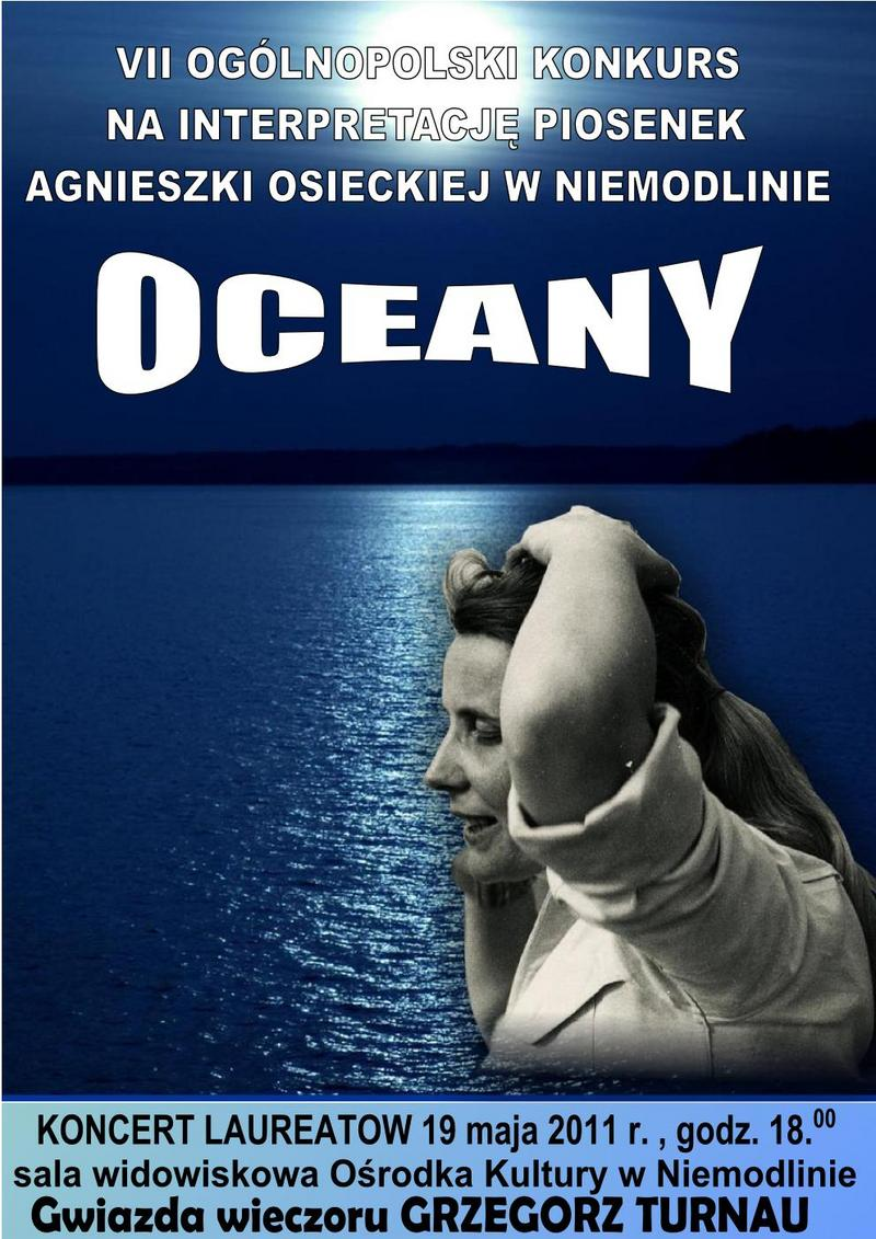 Oceany_2011.jpeg