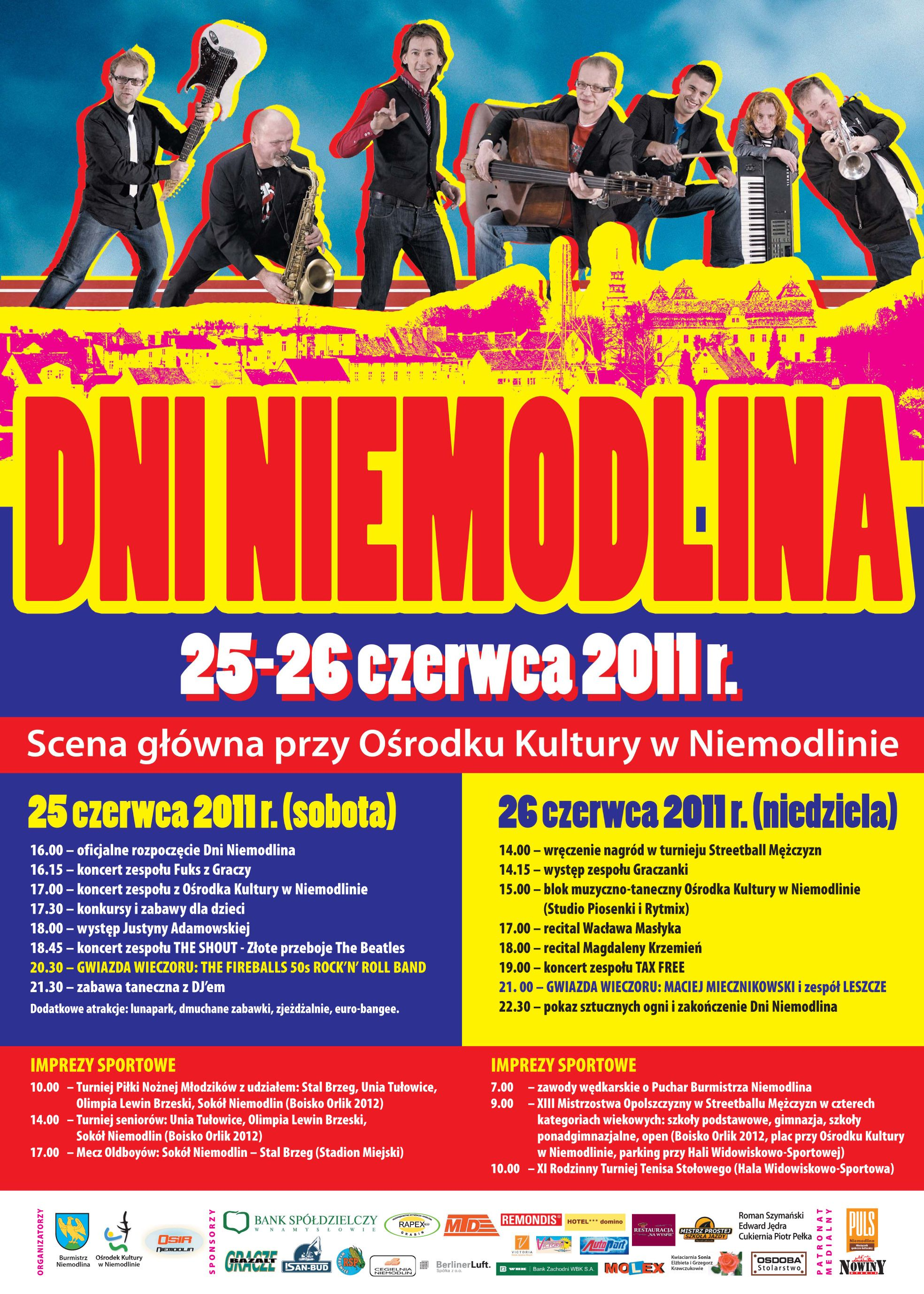 Dni_Niemodlina 2011.jpeg