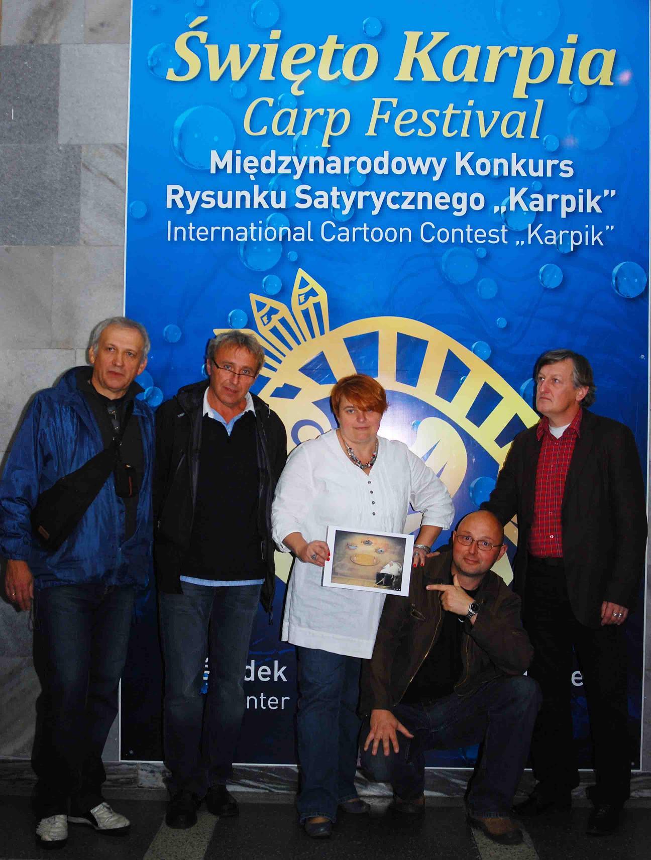 Jury Karpika 2011.jpeg