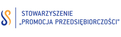 logo Stowarzyszenie Przedsiębiorczości.jpeg
