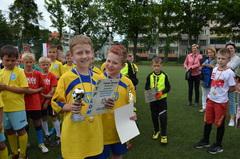 Galeria VIII Międzynarodowy Turniej Piłkarski o Puchar Burmistrza Niemodlina – Niemodlin Cup 2016