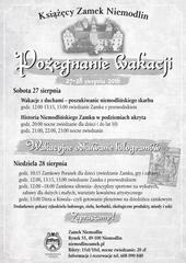 00-Zamek_Niemodlin-plakat_A3-podgląd.jpeg