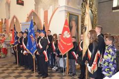 Galeria 2017 - Obchody Święta Konstytucji 3 Maja