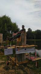 Galeria Plener rzeźbiarski - 2017