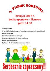 FEstyn rodzinny Piotrowa.png