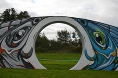 Galeria Mural - Święto Karpia 2017