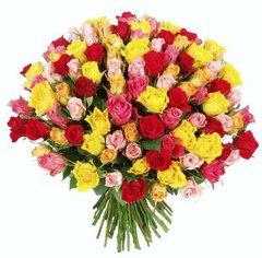 bukiet-100-kolorowych-roz-tp_778685519355579289f.jpeg