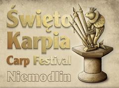 Karpik2017_Baner_bez logo.jpeg