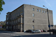 Budynek UM.jpeg
