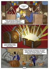 Galeria Komiks o Niemodlinie