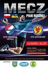 Plakat_Piłka Ręczna (2).jpeg