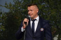 Galeria Dożynki Piotrowa 2018