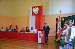 Galeria Nowy rok szkolny 2018