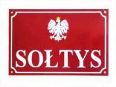 soltys_tabl.jpeg