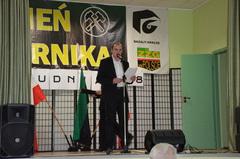 Galeria Barbórka 2018