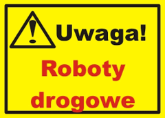 roboty drogowe.png