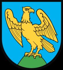 herb Niemodlina.png
