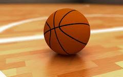 koszykówka.jpeg