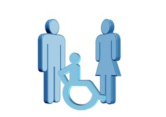 niepełnosprawne dzieci.jpeg