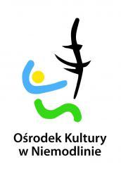 OK Logo.jpeg
