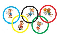 olimpiada_przedszkolaka1.jpeg