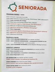Galeria Seniorada 2019