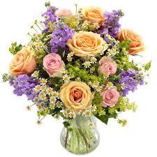 kwiaty4.jpeg