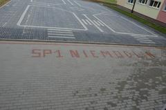Galeria SP1