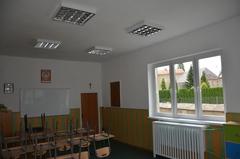 Galeria SP2 Nowe klasy