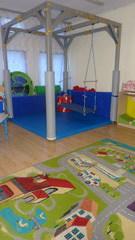 Galeria Przedszkole nr2