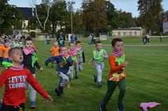 Galeria Niemodlińska 10 dzieci