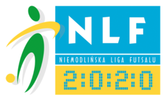 Logo_NFL_2020 (Copy).png