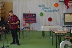 Galeria Dzień Edukacji Narodowej
