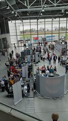 Galeria Regionalny dzień seniora