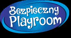 safe_playroom.png