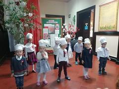 Galeria Szkoła Rogi- 11 listopada