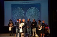 Galeria Konkurs Rysunku Satyrycznego 2019
