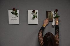 Galeria Ściana Satyryków 2019