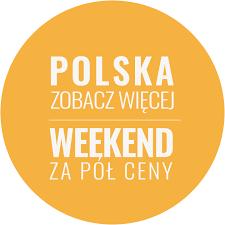 polska za pół ceny.png