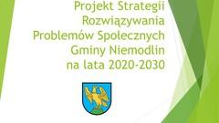 Projekt Strategii Rozwiązywania Problemów Społecznych Gminy Niemodlin.jpeg