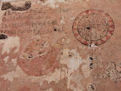 Galeria Odkrycie w kościele