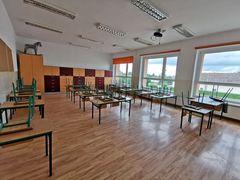 Galeria szkoły i przedszkola 09.20r.