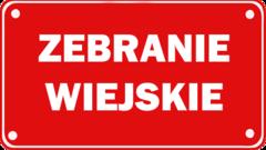 zebranie_wiejskie.png