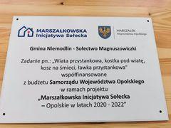 Galeria marszłkowaska inicjatywa