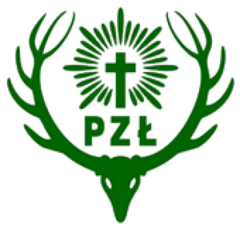 Łowiectwo.png