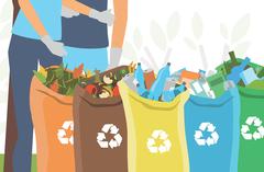 zmiana-stawki-za-odbior-odpadów.png