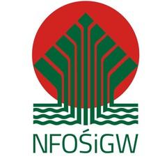 NFOŚiGW-logotyp.jpeg