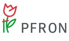 PFRON_wersja_uzupelniajaca_RBG-01.jpeg