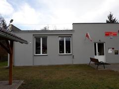 Galeria Świetlica w Grabinie